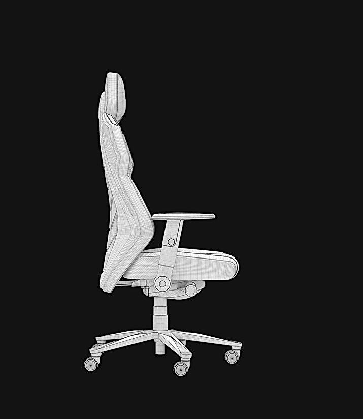 create3d-rendering-produktvisualisierung