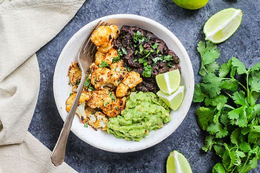 roasted-cauliflower-burrito-bowl.jpg