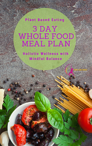 3 day whole food meal plan sign up .png
