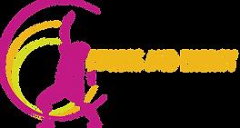 HFE-WNatasha-Logo-FullColor.png