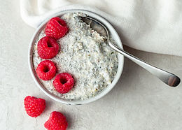 coconut-hemp-seed-breakfast-pudding.jpg