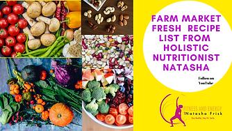 Farm Market Recipes ad.png