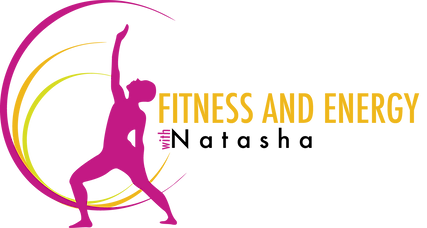 HFE-WNatasha-Logo-FullColor (1).png
