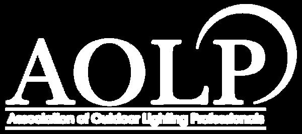 AOLP_Logo_White.png