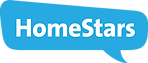 HomeStars_Logo_Cyan.png