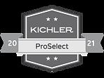 LI20001_Kichler_LPR_2021_ProSelect_4C.pn