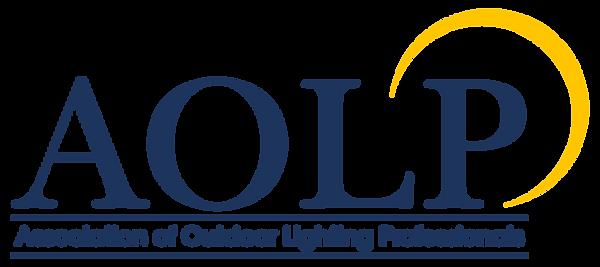 Association of Outdoor Lighting Professionals, Apex Outdoor Systems, Outdoor Lighting, Outdoor Lighting Toronto, Outdoor Lighting Oakville, Outdoor Lighting Burlington, Outdoor Lighting King City, Landscape Lighting Oakville, Landscape Lighting Burlington