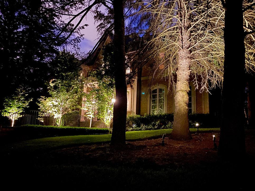Tudorgate Lighting