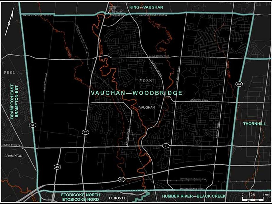 vaughanmap.png