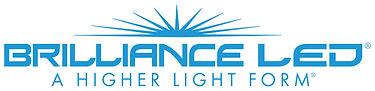 Apex Outdoor Systems, Brilliance LED, Outdoor Lighting Toronto, Landscape Lighting Oakville, Landscape Lighting Burlington, Custom Outdoor Lighting Toronto