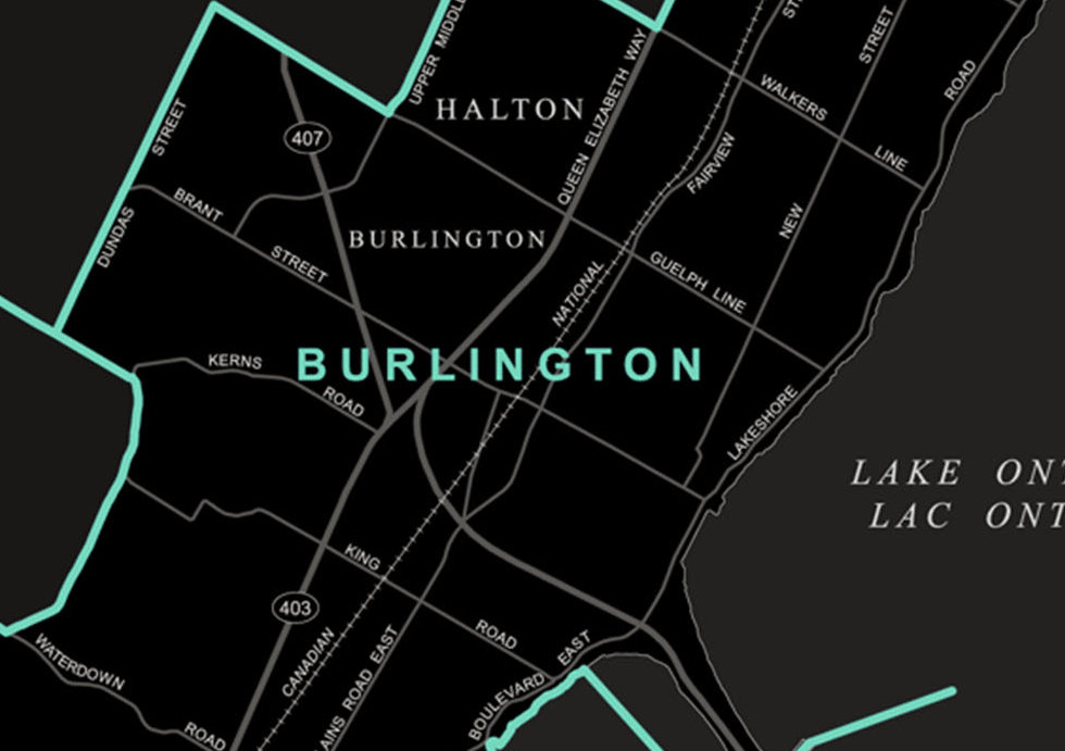 burlington map.jpg