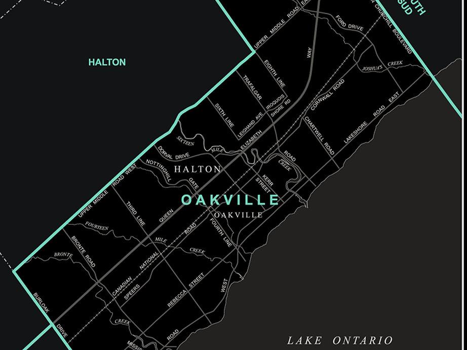 Oakville Map.jpg