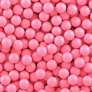 pink-candy-balls-background-vector-14178
