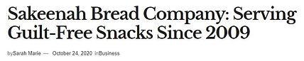 nyweekly_headline.JPG