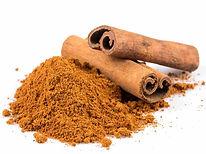 Cinnamon-sticks-and-ground-cinnamon-2a73