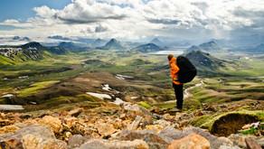 Plan a Marvelous Trip to Landmannalaugar