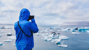 Visit Iceland in April: How to Prepare for Your Trip