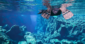 Silfra Snorkeling in Iceland: Get Ready for Adventure