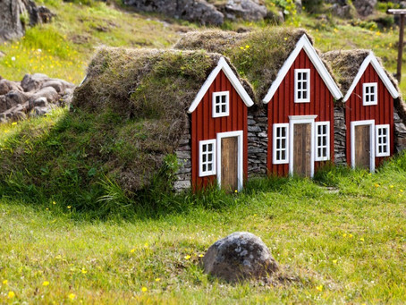 A Complete Guide to Trolls and Elves in Iceland: Folktales and Superstition