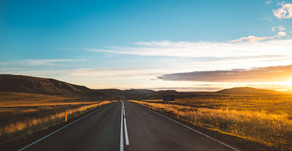 Choosing a Camper Rental: Do I Need a 4x4 in Iceland?