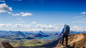 Popular Hiking Trails in Landmannalaugar - Ultimate Guide