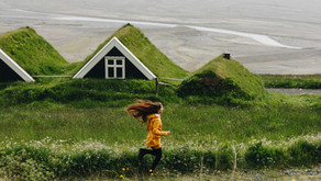 What Are the Most Awesome and Fun Facts About Iceland