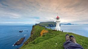 Plan A Trip to the Faroe Islands