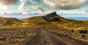 Explore the Iceland's Highlands: Tips and Advice