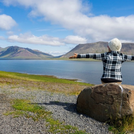 Best Trips and Tours in Iceland for Seniors