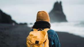 An Iceland Backpacking Trip: Best Tips and Tricks