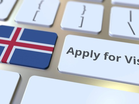 Is a Visa Required to Travel to Iceland?