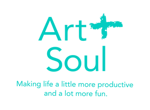 Art+Soul Logo-transparent.png