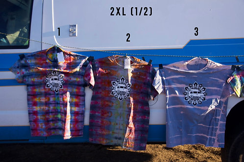 XXL Travel and Art Vandala Shirt