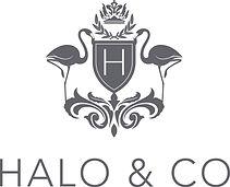 HALO & CO ACCESSORIES