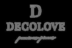 DECOLOVE ACCESSORIES