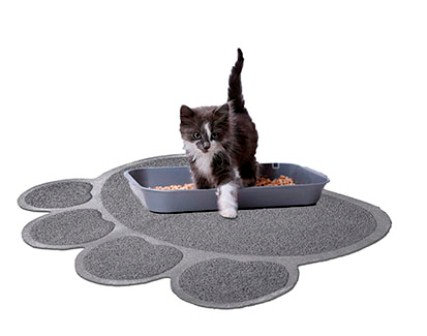 MAT FOR CATS