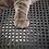 Thumbnail: STARLYF LITTER CATCHER
