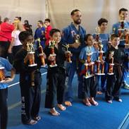 Mirabella Tournament
