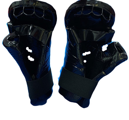 Adult Walter Martial Arts Gloves