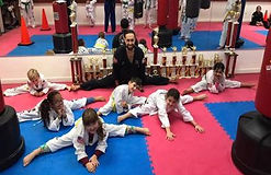 TKD KIDS NEW.jpg