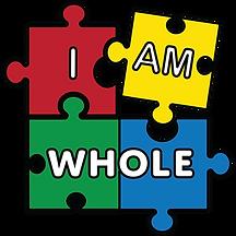 logo-iamwhole-color.png