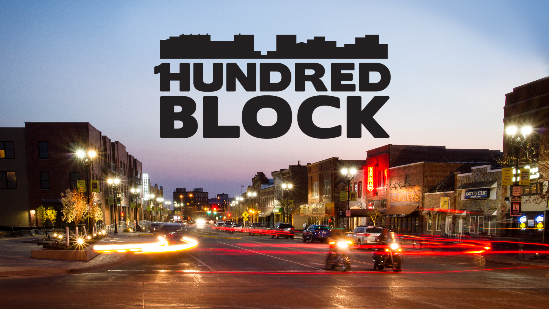 FINAL_100Block-