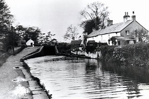 Old canal.jpg