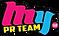 MyPRteam_Logo_transparent.png