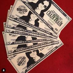 $Money