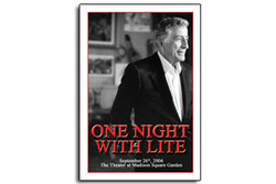 One Night with Lite 2006
