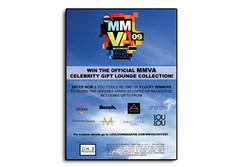 MMVMA 09 magazine ad.jpg