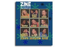 Z100's Zootopia 2002