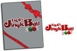 Z100's Jingle Ball 2002