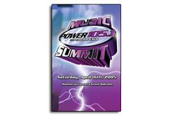 Power 105.1 Music Summit